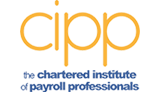 The Chartered Institute of Payroll Professionals